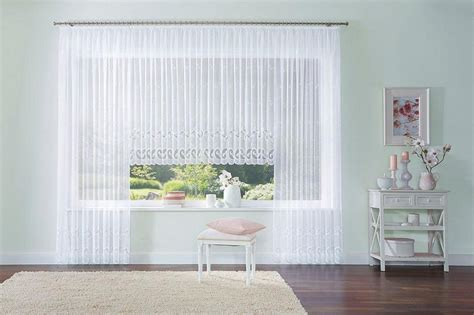 gardinen mit faltenband gardine nach ma 223 187 garmisch 171 home wohnideen faltenband 1
