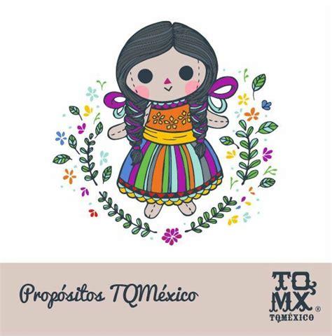 mexican rag doll tattoo las 25 mejores ideas sobre mu 241 ecas mexicanas en