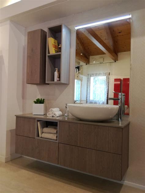 bagno effetto legno awesome with bagno effetto legno