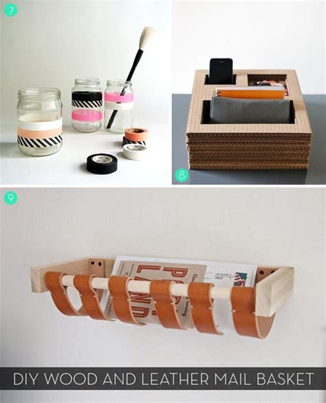 office storage and organization ideas photo yvotube
