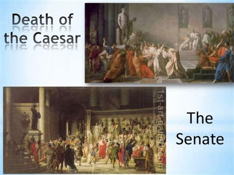 themes in julius caesar powerpoint julius caesar ppt