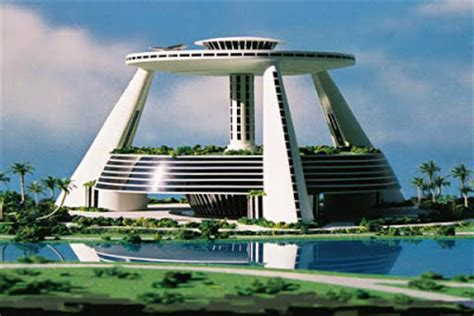 future building designs beetle son amazing architecture concept best for future architecture by designs by jacque fresco