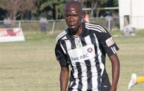 umthunywa news mthulisi maphosa heads to d1 sunday news
