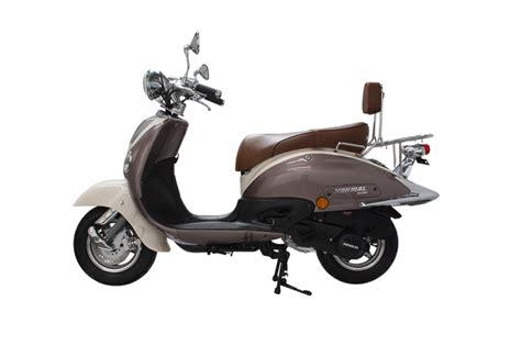 scooter motosiklet modelleri mondial motor