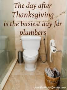 happy thanksgiving sayings funny funny thanksgiving day quotes like success
