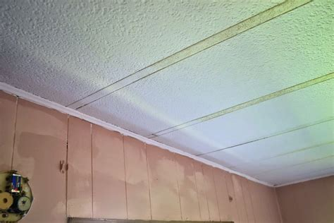 mobile home ceiling panels suppliers home design ideas