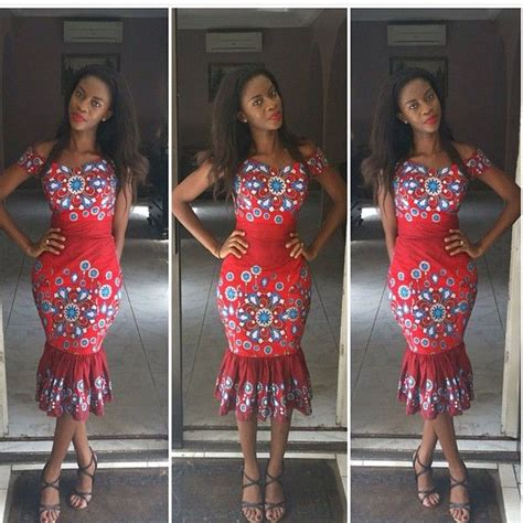 latest 2016 styles of ankara gowns in pinterest check out latest ankara styles and dresses gt http www