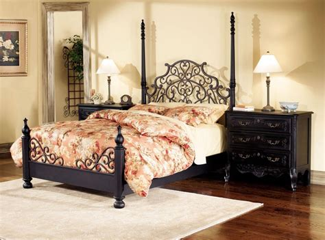 furniture black bedroom set antique bedroom sets kid bedroom sets
