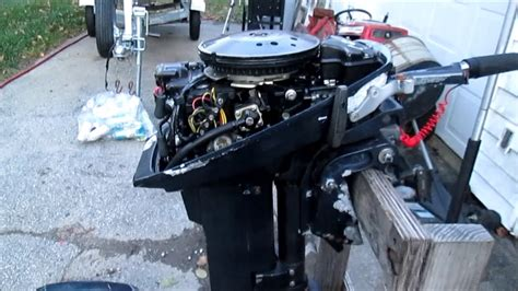 how to winterize a johnson outboard boat motor how to winterize a johnson outboard motor impremedia net