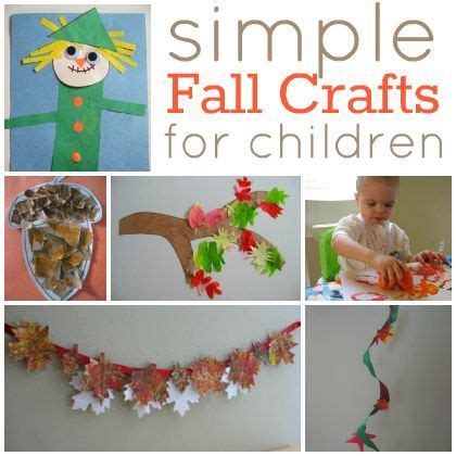 easy fall crafts 986 best fall theme ideas images on fall fall