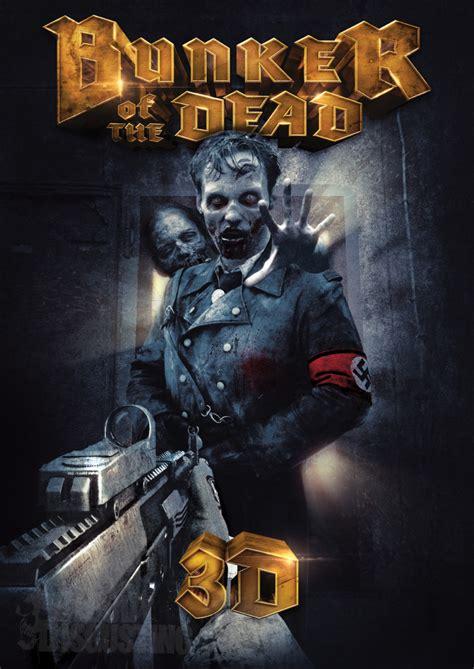 dead of efm 2015 wtfilms enters bunker of the dead 3d dread central