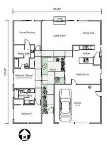 Kim Kardashian House Floor Plan by About Kim Kardashian White House Floor Plan