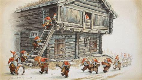 kjell  midthun julekort google sok norwegian christmas pinterest party  christmas