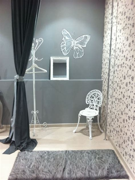 probadores de ropa interior best 25 tiendas ropa ideas on tiendas de ropa