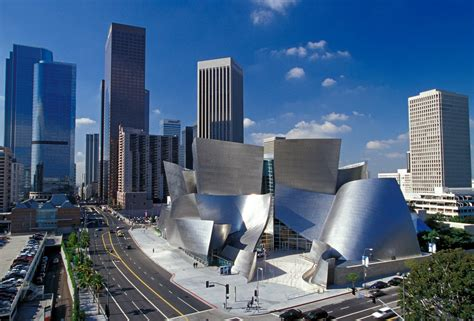 pics for gt postmodern architecture gehry