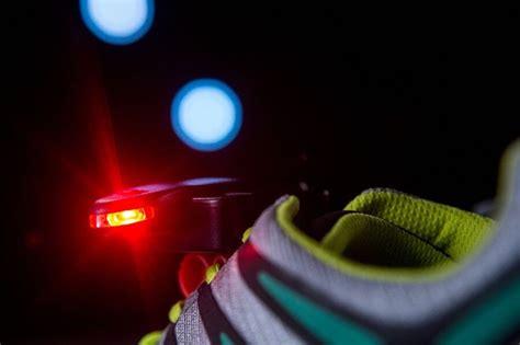 night runner shoe lights shark tank products night runner 270 shoe lights for