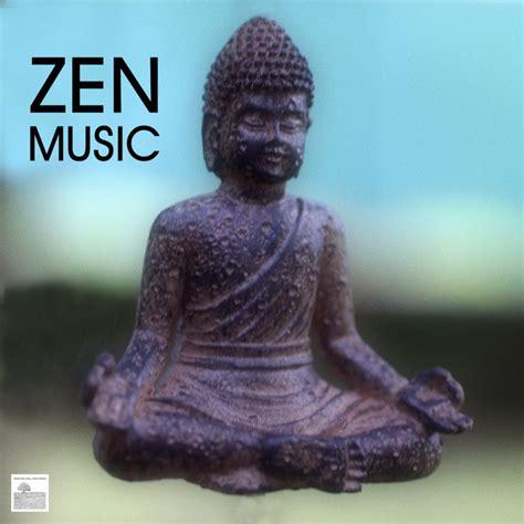 zen   zen meditation musique zen  zen