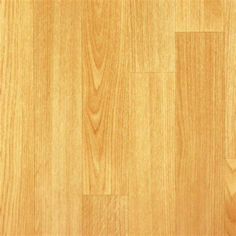 buche holzfarbe types of wood hotelcontractbeds