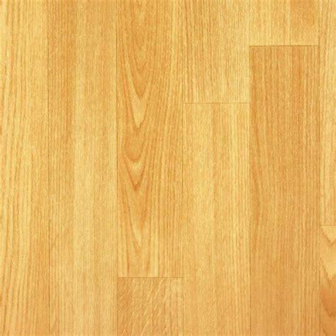 Tempur Pedic Bed Frame King – Tempur Pedic Low Profile Box Spring King. Wayfair Basics
