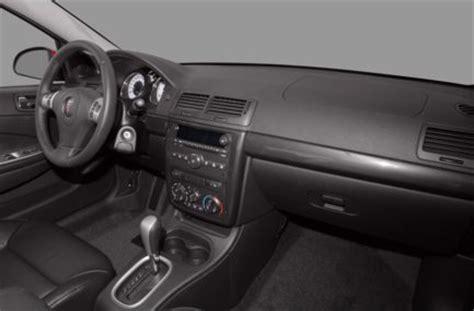 Pontiac G5 Interior by 2009 Pontiac G5 Interior Front View Interior Manufacturer