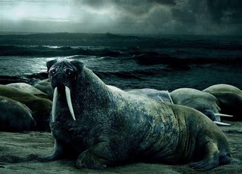 walrus pug pug walrus pugs photoshopped lol pug