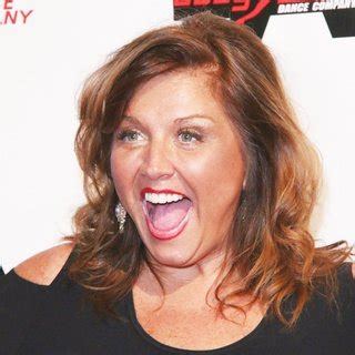 dance moms abby lee miller fraud charges preview radar dance moms star abby lee miller indicted on bankruptcy
