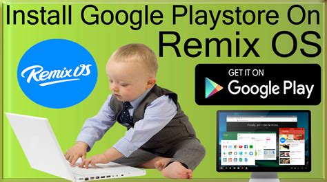 gapps 4 1 2 apk how to install play store on remix os for pc gapps installation guide for remix os