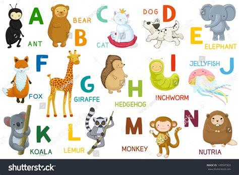 animals  start    english