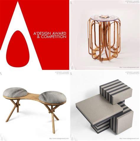 design contest furniture furniture homecrux