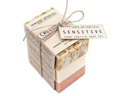 Packaging For Handmade Soap - 17 best images about soap packaging on soaps