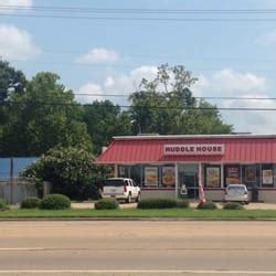 huddle house indianola ms huddle house morgenmad og brunch 511 hwy 82 w indianola ms usa