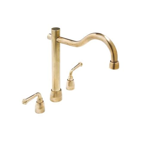 kitchen faucets uk kitchen faucets rocky mountain hardware