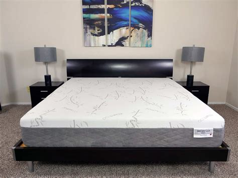 dream bed reviews dream foam mattress best price mattress 10inch memory