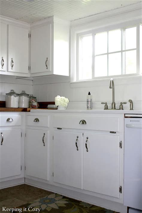 white kitchen remodeling ideas favorite kitchen remodel ideas remodelaholic