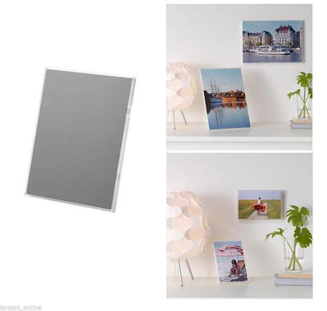 Ikea Gunnabo Bingkai Gambar Frame Foto 10x15 Cm Hitam jual ikea tarsta bingkai 10x15 cm sutera ikeaku