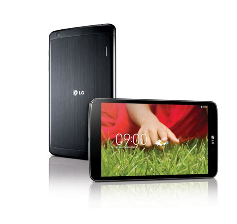 best android tablet 2014 best android tablets march 2014