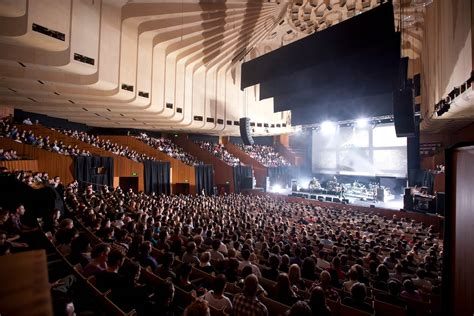 house concerts sydney opera house concert hall exterior www imgkid com the image kid has it