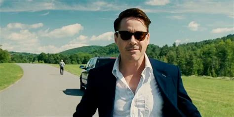 robert downey jrs the judge opens toronto film festival irish le juge the judge sorbet kiwi