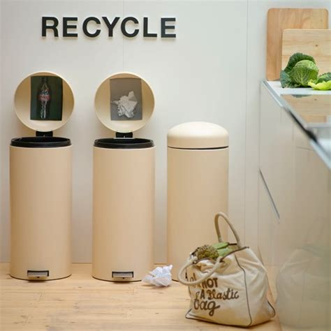 recycle eco friendly kitchens housetohome co uk
