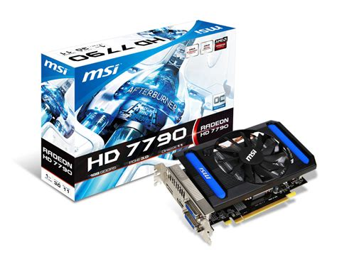 Vga Hd 7790 amd officially launches radeon hd 7790 quot bonaire quot gpu based on gcn architecture