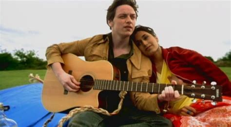 james mcavoy bollywood queen 17 best images about never on pinterest professor