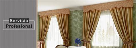 cortinas electricas cortinas el 233 ctricas en ciudad de buenos aires con aaa
