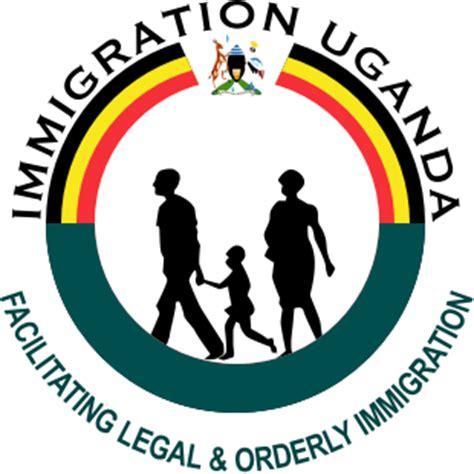 uganda e visa