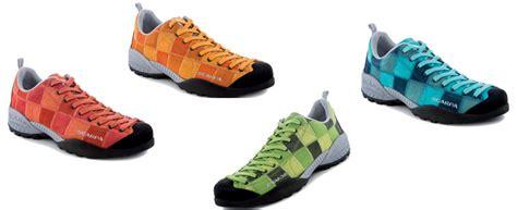 scarpa mojito patchwork scarpa mojito 226 240 240 240 240 240 241 240