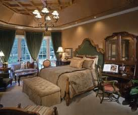 Stylish chateau interior designs beautiful interior designs french