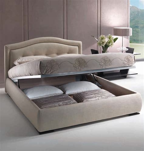 letti imbottiti moderni letto camogli imbottito letti letti design letti