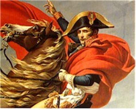 biography of napoleon bonaparte french revolution napoleon bonaparte biography pictures history french