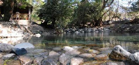 Zacualpan Interesante Pueblo Minero Atractivos Acci 243 N Urgente Por El Respeto A La Decisi 243 N De La