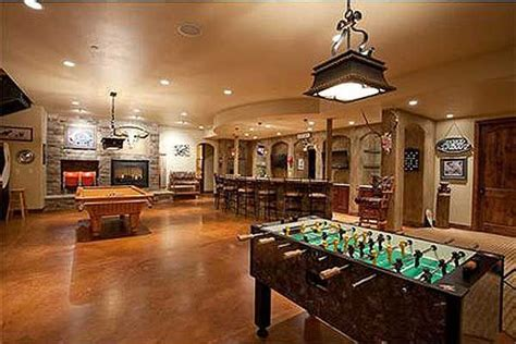 house plans with game room mediterranean dream home plan