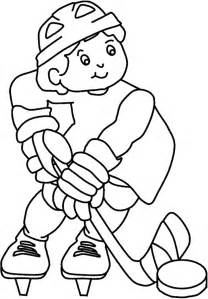 nhl coloring pages hockey coloring pages coloring lab